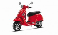 Image de GTS SUPER 125 ie