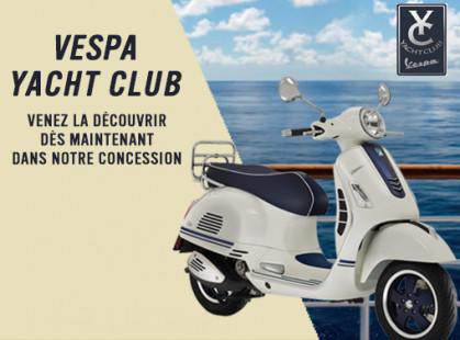 scooters lecourbe concessionnaire piaggio vespa et gilera paris 75. Black Bedroom Furniture Sets. Home Design Ideas